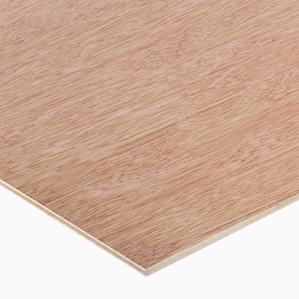 WPB Plywood