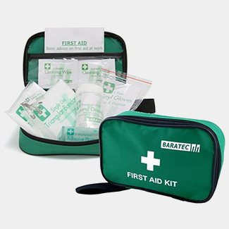 Rodo 1 Person First Aid Kit