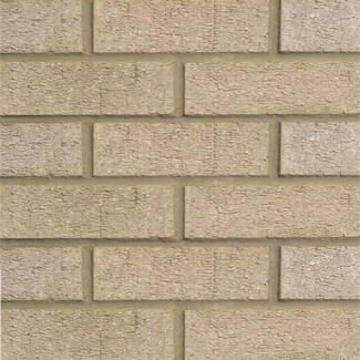 Hanson Forterra Chatsworth Mixture Brick Rustic Grey 65mm (Sold Per Pallet)