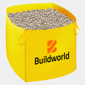 Buildworld Cotswold Stone Jumbo Bag
