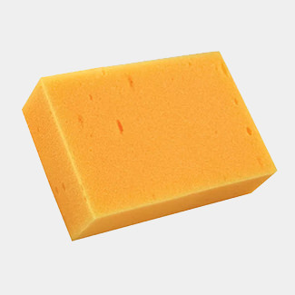 Stanley Decorators Sponge