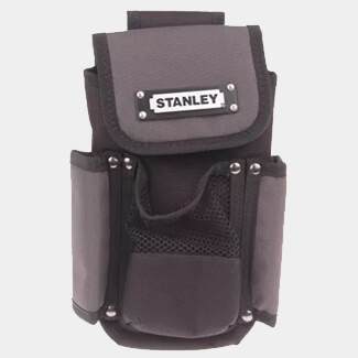 Stanley Pouch 9 Inch