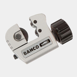 Bahco BAH40116 401-16 Pipe Cutter 3-16mm