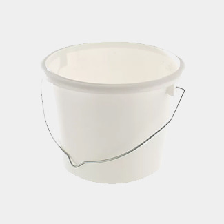 Stanley Plastic Paint Kettle - Various Size Available