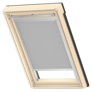Velux Replacement Blackout Blind