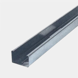 Buildworld C Stud 50mm - Various Length Available