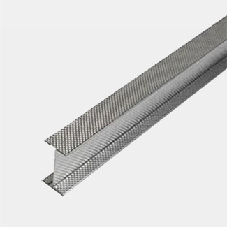 Buildworld I Stud 92mm - Various Length Available
