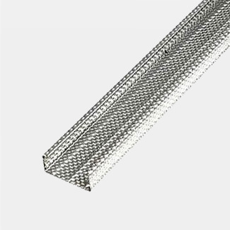 Buildworld GL1 Gypliner Channel - Various Length Available