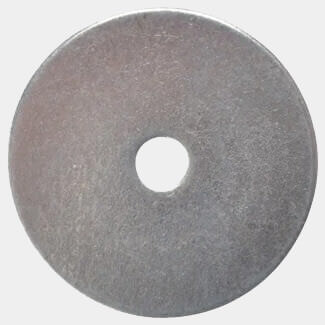 Forgefix Flat Repair Washers - Various Sizes Available