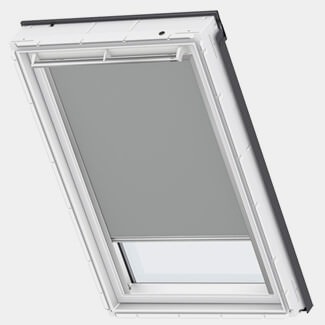 Velux Manual Blackout Blind
