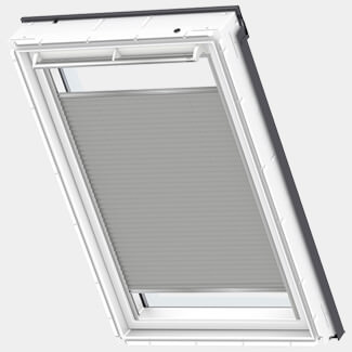 Velux Blackout Energy Blind