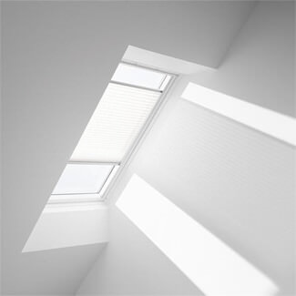 Velux Flying Pleated Blinds