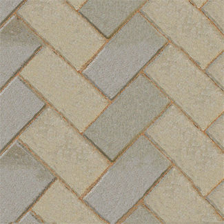 Bradstone Driveway 50mm Block Paving - Various Finish Available - Pallet