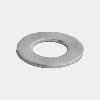 Timco Form B Washers Stainless Steel - More Sizes And Variations Available
