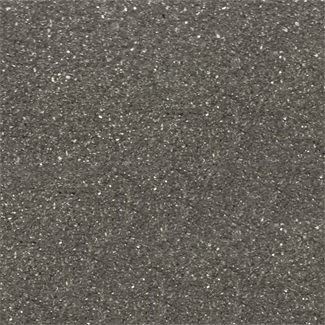 Bradstone StoneMaster Paving Block 800 x 200 x 80mm Washed - Various Finishes And Quantity Available