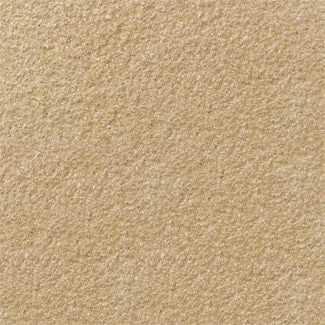 Bradstone Traditional Textured Paving - Various Finish And Quantity Available
