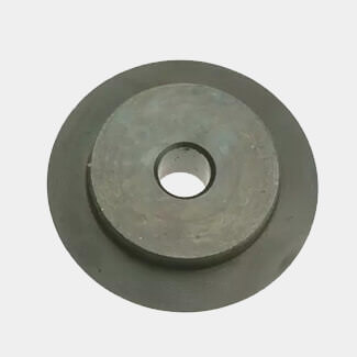 Monument Tools 269N Spare Wheel For Autocut And Pipe Slice 15 x 21 x 22 x 28mm