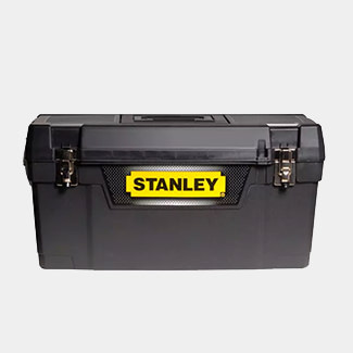 Stanley Toolbox Babushka - Various Sizes Available