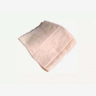 Liberon Tack Cloth For Removing Heavy Dust