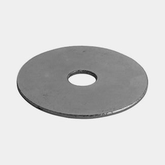 Timco Penny Repair Washers Stainless Steel - More Sizes And Variations Available