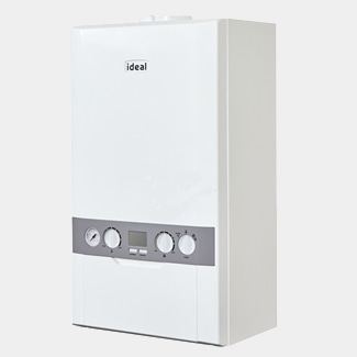 Ideal Independent Plus ErP Combination Boiler - Variation Available