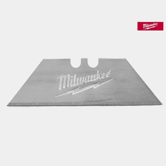Milwaukee General Purpose Utility Blades