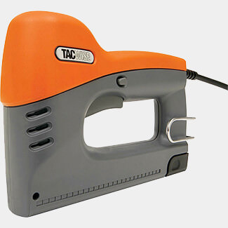 Tacwise Professional Electric Stapler And Nailer 240V