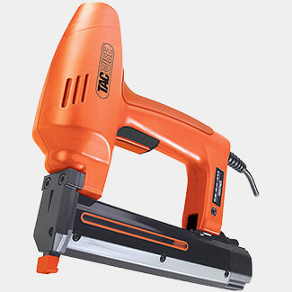 Tacwise Master Pro Nailer And Stapler 240V