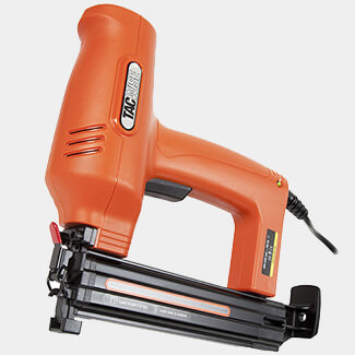 Tacwise Duo 35 Nailer Or Stapler 240V