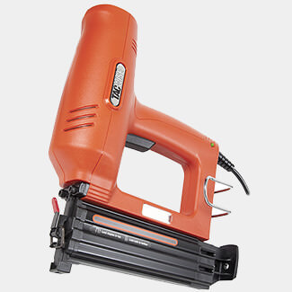 Tacwise Duo 50 Nailer Or Stapler 240V