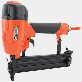 Tacwise Finish Nailer 15G-16G