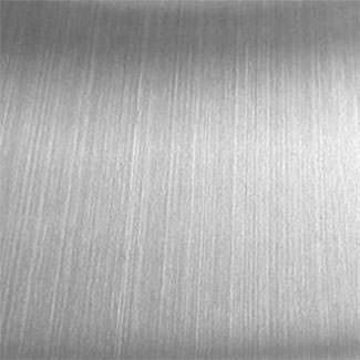 Rothley Raw Steel Full Sheet Smooth - Various Sizes Available