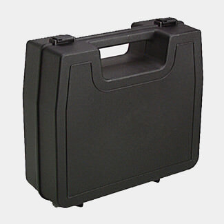 Terry Plastics Power Tool Case - Different Sizes Available
