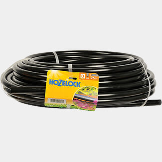 Hozelock Supply Hose 13mm x 25 Mitre