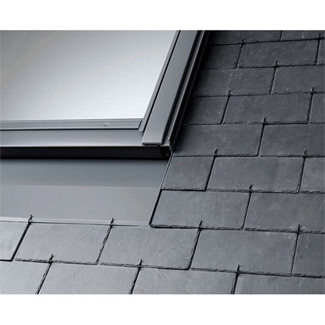 Velux Recessed Flashings - Variation Available