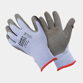 Handmax Thermal Glove Grey - Various Size Available