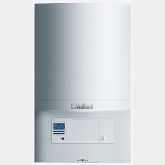 Vaillant Ecotec Pro - ErP - Combination Boiler - Variation Available