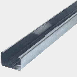 Buildworld C Stud 60mm - Various Length Available
