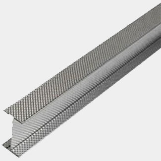 Buildworld I Stud 50mm - Various Length Available