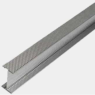 Buildworld I Stud 60mm - Various Length Available
