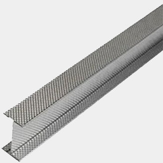 Buildworld I Stud 70mm - Various Length Available