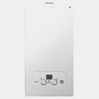 Potterton Assure LPG Combination Boiler - Variation Available