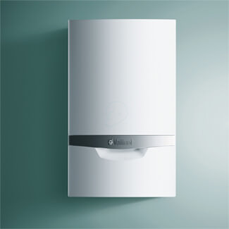Vaillant Ecotec Plus - ErP - System Boiler Only - Variation Available