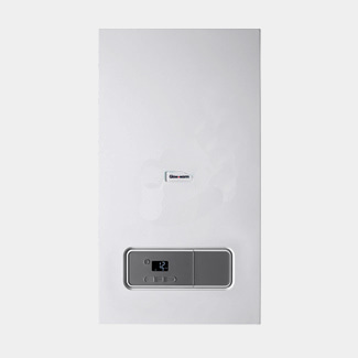 Glow-worm Energy - ErP - Combination Boiler - Variation Available