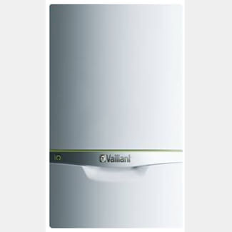 Vaillant Ecotec Exclusive Green iQ Combi Boiler Only - Variation Available