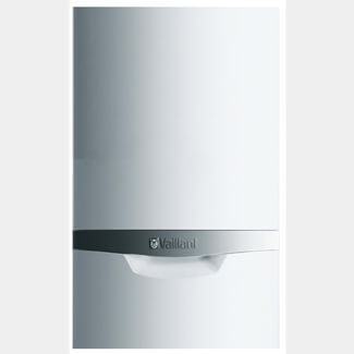 Vaillant Ecotec Plus LPG System Boiler - Variations Available