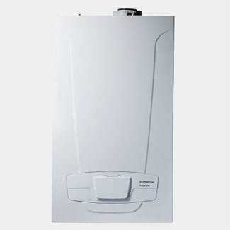 Potterton Promax Ultra Combination Boiler - Variation Available