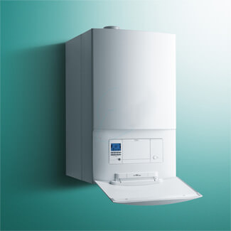 Vaillant Ecotec Plus Commercial Boiler Only - More Sizes Available