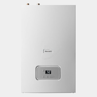 Glow-worm Energy - ErP - Regular Boiler - Variation Available