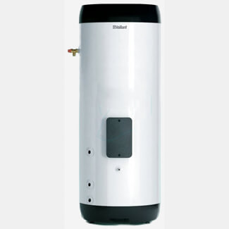 Vaillant Unistor Indirect Unvented Hot Water Cylinder - More Variations Available